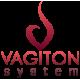 VAGITON System (Система Вагитон)