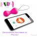 Gballs 2 App