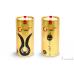 Gvibe Mini Gold