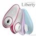 Womanizer Liberty (Вуманайзер Либерти)
