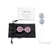 Luna Beads Mini (LELO)