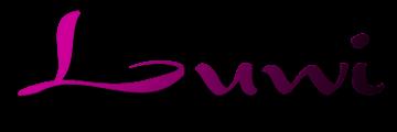 Интернет-магазин интимных товаров luwi.ru